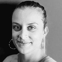 Cabinet de conseil en investissement immobilier - Emmanuelle CUSSAC - C3 Invest