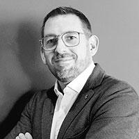 Cabinet de conseil en investissement immobilier - Patrice FRANCHETEAU - C3 Invest