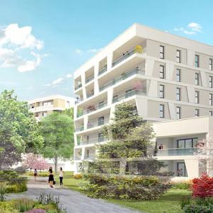 Pourquoi Investir dans l'immobilier ? - Constituer un patrimoine immobilier - C3 Invest