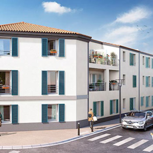 Pourquoi Investir dans l'immobilier ? - Préparer sa Retraite à Nantes - C3 Invest