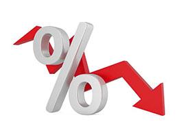Prolongation loi PINEL 2024 - C3 Invest