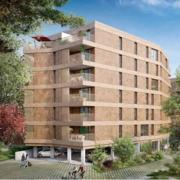 Où investir dans l'immobilier ? - Programme immobilier Verde Lodge - Nantes - Loi PINEL